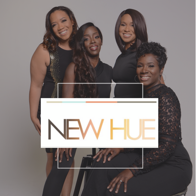 New Hue Media Newsletter